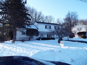 Inspected 2/24/15. Approximately 3000 sq. ft. Built 1969. Monmouth County.