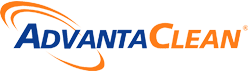 advantaClean-logo1[1]
