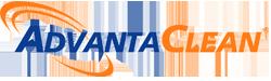 advantaClean-logo1[1]