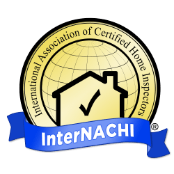 International Certified Home Inspectors NJ Home Inspection Services