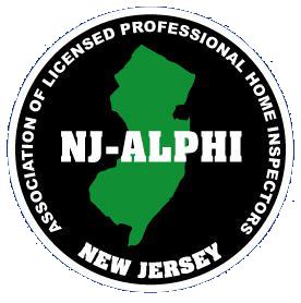 njAlphi_logo_no_background