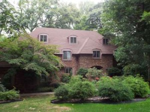 Inspected 9/28/15. Built 1988. Approximately 6000 square feet. Holmdel.