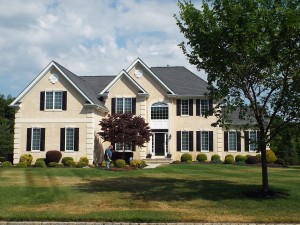 Inspected 5/31/15. Approximately 3250 square feet. Built 2004. Monmouth County.