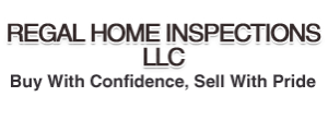 Regal Home Inspection | NJ Licensed Home Inspector Monmouth County