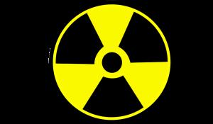 New Year Resolution – Test for Radon!