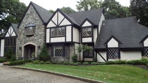 licensed home inspection NJ