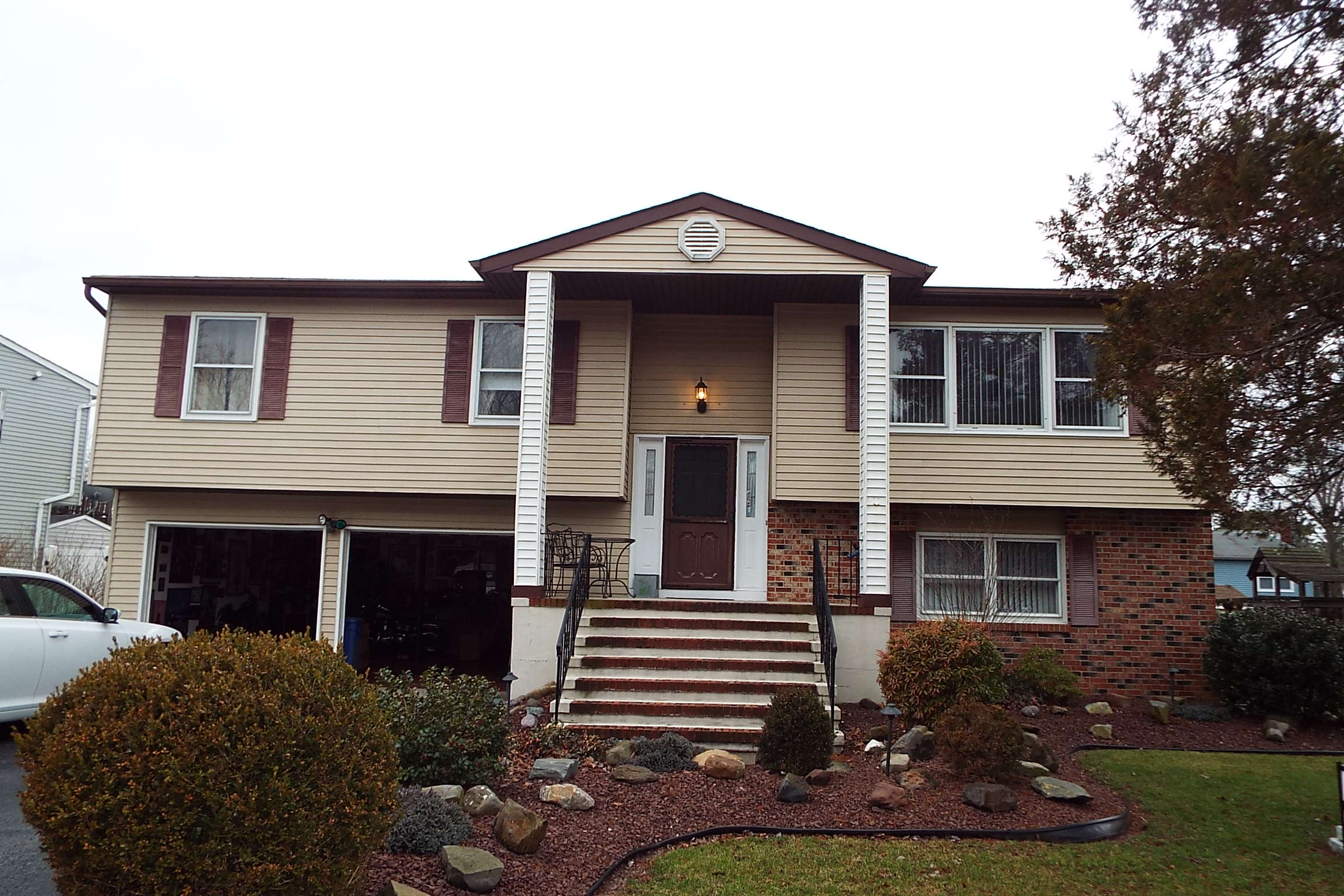 Howell Home Inspection | Monmouth County Home Inspectors