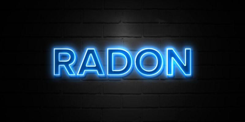 radon inspector colts neck nj