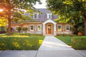 certified home inspections colts neck nj